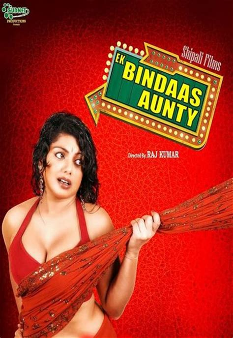 film hot bollywood 2015 ek bindaas aunty 2015 full movie watch online free