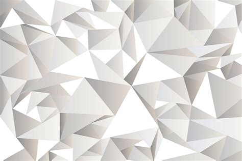 black and white geometric pattern wallpaper black and white geometric background www imgkid com