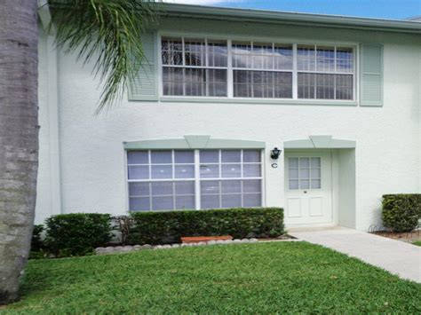 house for rent in west palm beach apartments and houses for rent near me in west palm beach