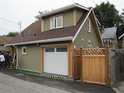 home house design vancouver jdl blog jdl homes vancouver general contractors