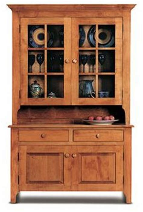 Kitchen Buffet And Hutch by 17 Best Images About Kitchen Buffet Hutch On