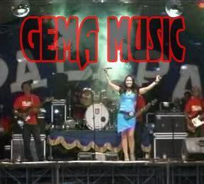 download mp3 didi kempot taman jurug campursari live 2010 free download musik 4u