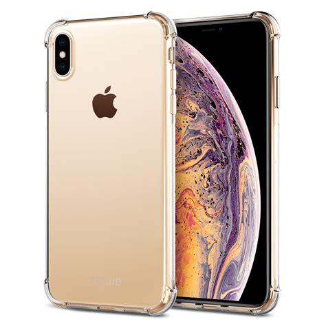 seidio optik apple iphone xs max case