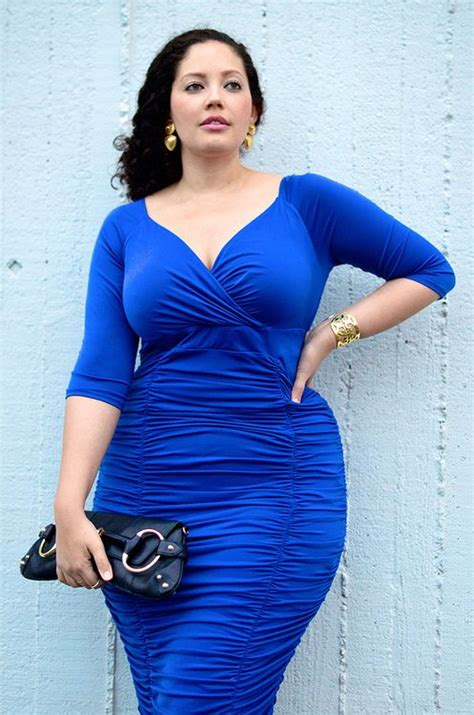 meet bbw or bhm find your best match here http www 161 best images about fat fashion for fantastic ladies on