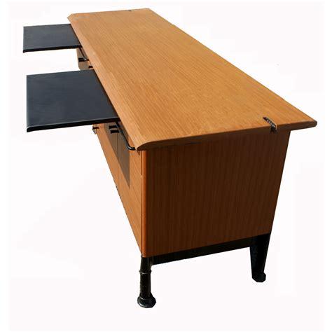 office furniture troy mi 29 fantastic office furniture zeeland mi yvotube
