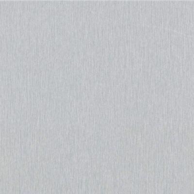 Credence Inox Brosse by Cr 233 Dence Inox Bross 233 307 X 64 Cm Castorama