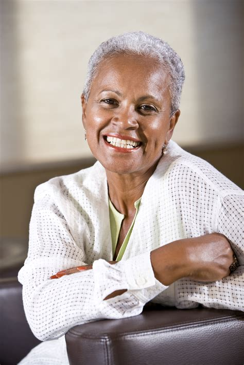 afro for mature women when taking care of a parent how can i fit exercise into