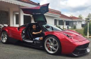 Used Car Jb Malaysia Sultan And The Crown Prince Of Johor Cars Cars