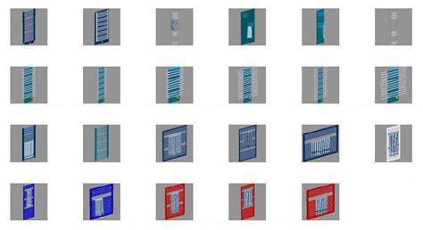 home design studio 3d objects floor plan designer for small house plans schenker 1000