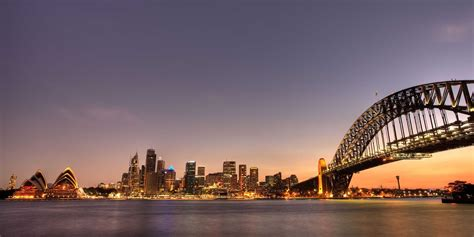 Sydney Australia Search Sydney Is Getting A Whole Bunch Of Futuristic New Buildings Business Insider