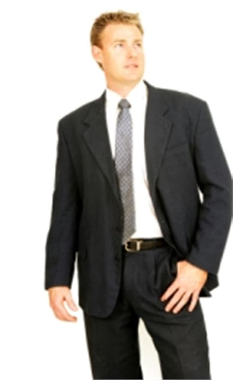 pattern dress shirt for interview appropriate interview clothing for your job interview