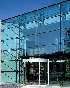 Berna Duo X S M L zentrum paul klee by renzo piano one of my fav buildings
