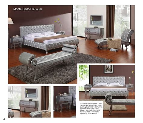 home furniture design catalogue pdf furniture catalogue design pdf images