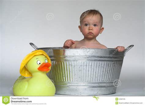 sitting bathtub for babies tub baby royalty free stock photo image 2460725