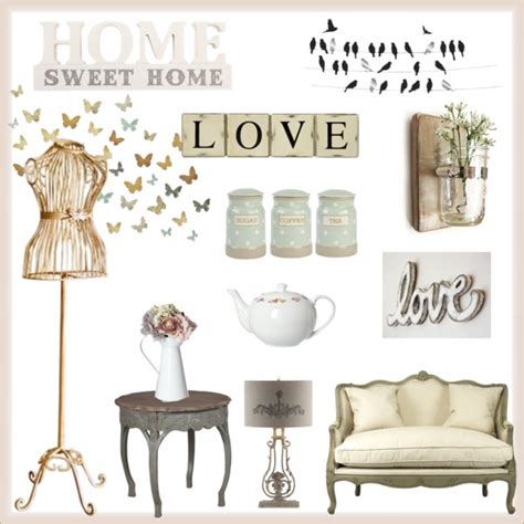 home decor blogs shabby chic fashion blog coco et la vie en rose moda beauty
