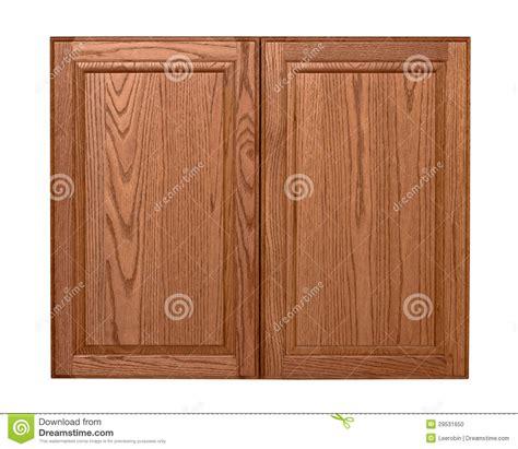 Stock Cabinet Doors by In Stock Cabinet Doors Myideasbedroom