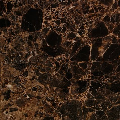 emperador dark polished 18x18 11 95 wholesale tile depot