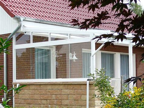 Balkon Seitenschutz by Inspiration Seitenschutz F 252 R Balkon Schema Terrasse