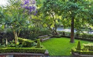 images of gardens grand garden design sydney good manors