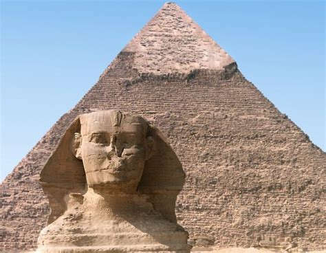 ancient egyptian pyramids ancient egypt pyramid giza first day in egypt ancient