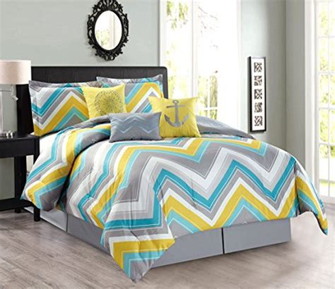 nautical bed in a bag nautical bed in a bag sets nautical seashell 7 bed in a