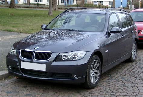 E91 Bmw by Bmw E91 Pictures To Pin On Pinsdaddy