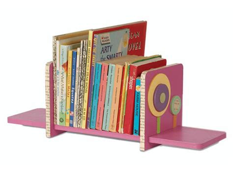 adjustable bookend shelf for growing book collections tree