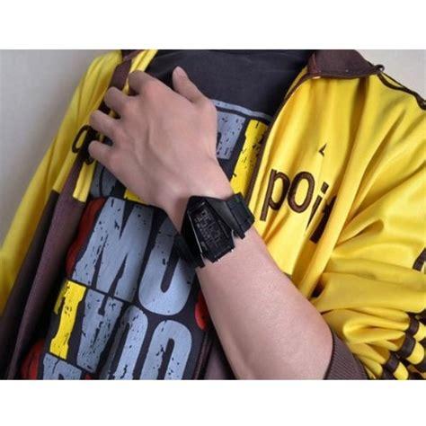 Bantal Panas Bantal Terapi Original jam tangan led airplane jamtanganledairplanestealth jual