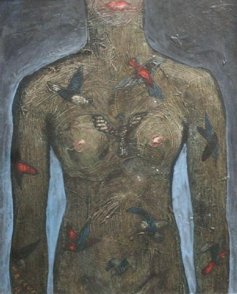 tattoo prices derry messum derry artists australian art auction records