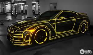 suggestion more car paint designs gta gtaforums