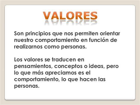 el concepto de ficcin concepto y tipos de valores