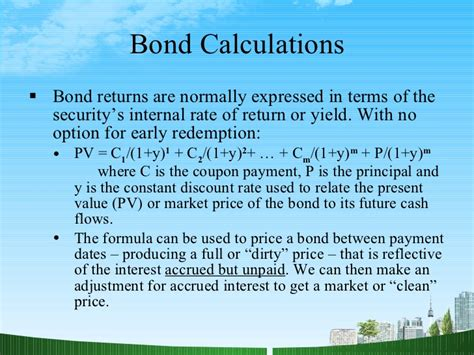 Mba Defferd Annuity Rates by Financial Risk Management Ppt Mba Finance