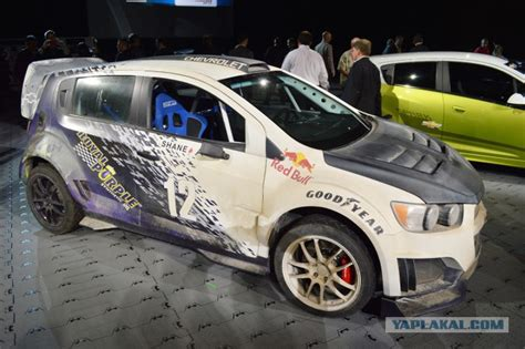 chevrolet sonic rs rally car chevrolet sonic rs rally car reviews prices ratings