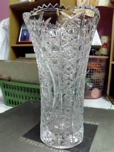 Lenox Vase Value Antique Vases Value Vases Sale
