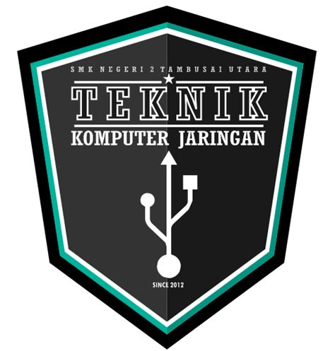 design logo komputer kumpulan logo gambar dan lambang tkj paling keren phreakza