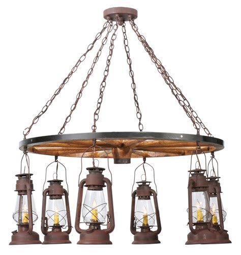 Outdoor Electric Chandelier Outdoor Chandelier Lighting Fixtures Decor Ideasdecor Ideas