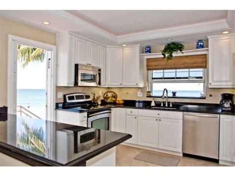ocean cabinetry naples fl