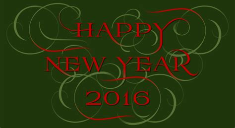 new year clipart 2016 clipart happy new year 2016