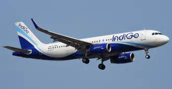 Flight To Indigo Reviews And Flights Tripadvisor