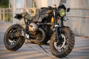 bmw r1200s animal by cafe racer dreams hiconsumption