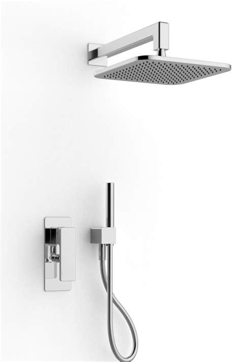 rubinetti zazzeri rubinetti zazzeri 28 images rubinetteria bagno zazzeri