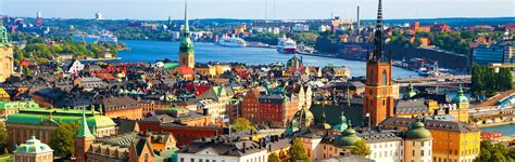 Finder Sweden Sweden Insight Vacations
