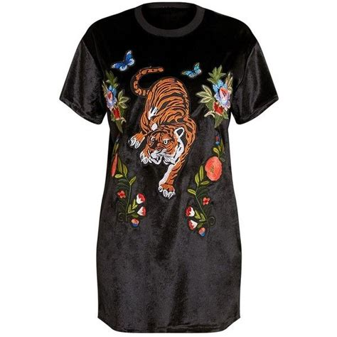T Shirt 1 D Baam Best Quality best 25 applique dress ideas only on wedding