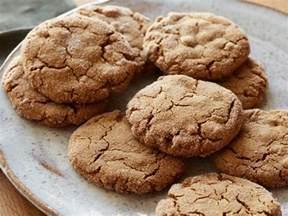 ina garten baking recipes ultimate cookie recipe ina garten food network