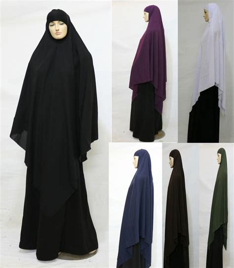 Khimar Arab 17 Best Images About Fashion On Hashtag