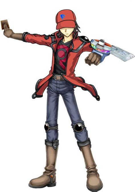 yugioh duelist yugioh war of the gods out of character planning