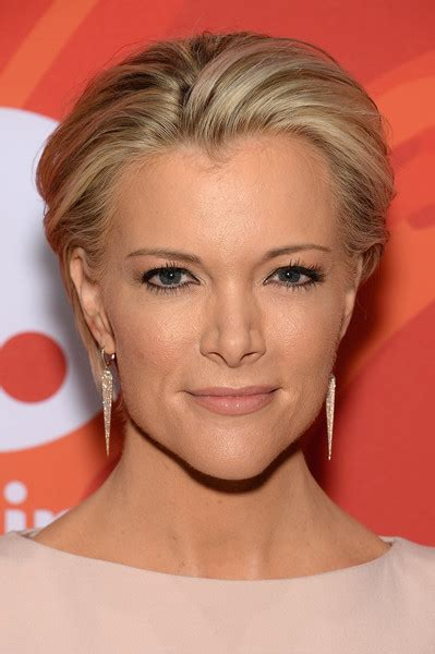 hair style how to cut megan kelly new short hair megyn kelly short straight cut short hairstyles lookbook