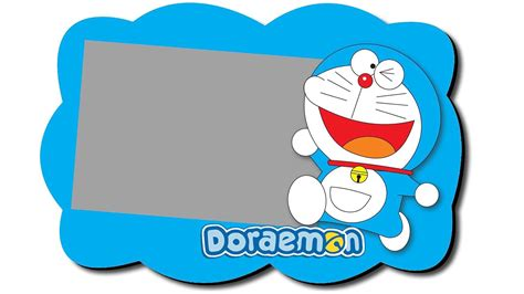 background doraemon doraemon wallpapers wallpaper cave