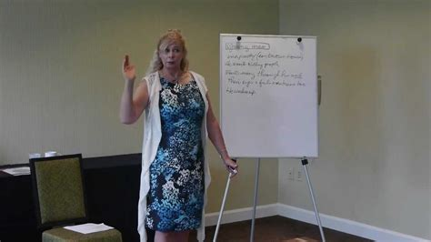 the anastasi system of psychic the anastasi system of psychic development level 2