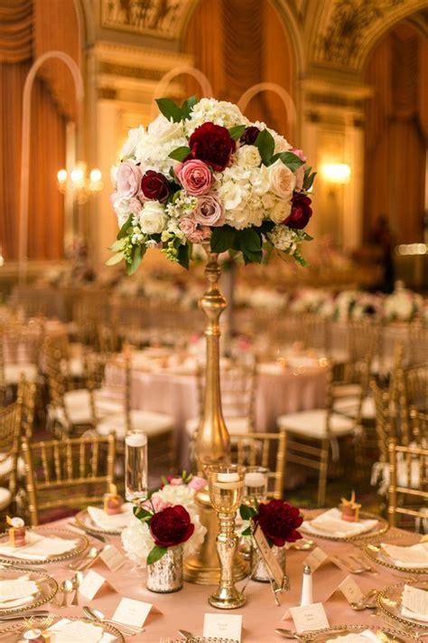 top 10 wedding centerpiece ideas 18 stunning wedding centerpiece ideas emmalovesweddings